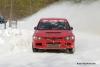 snowrallysprint2011_1