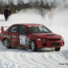 snowrallysprint2011_2