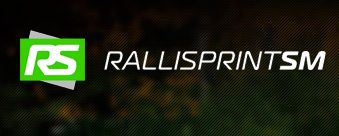 BEN-DIX SM-Rallisprint